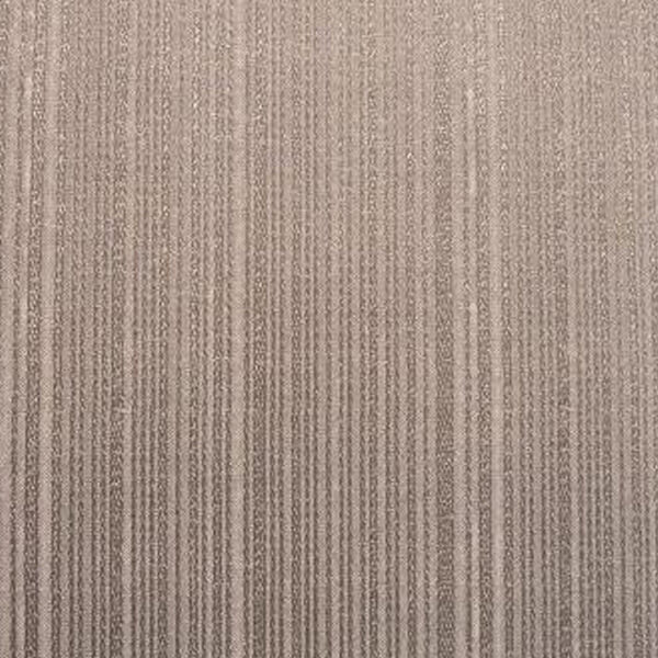 stripes Wallpaper - Golden,Wallpaper For Wall,Hyderabad