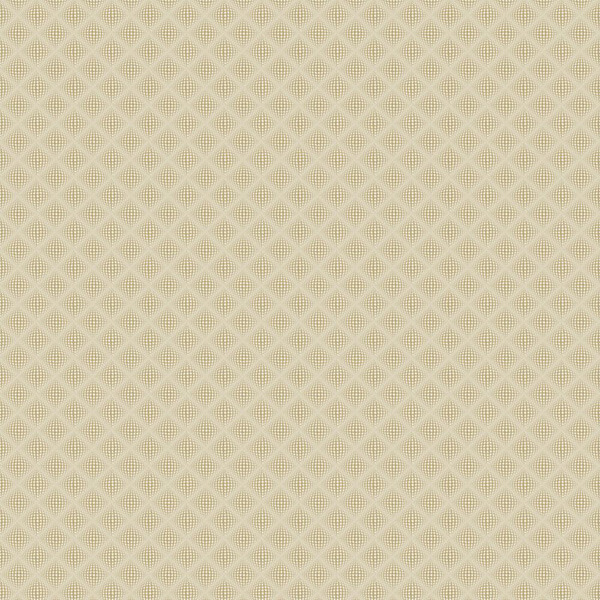 3D Textured Wallpaper - Golden,living room wallpaper,Wallpaper For Room Wall,Hyderabad
