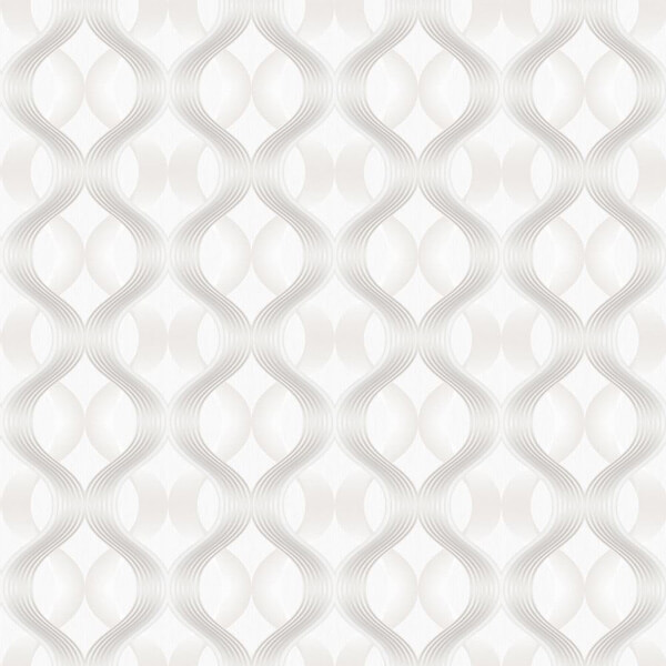 3D Diamond Shape Wallpaper,3D Wallpaper For Wall,3D Wallpaper,Hyderabad