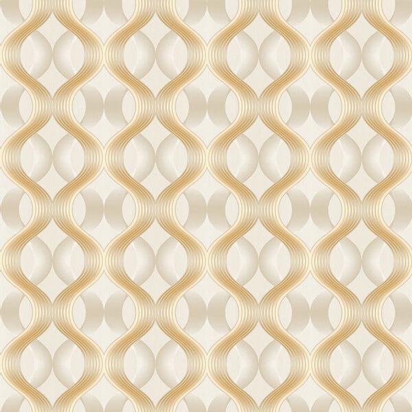 3D Diamond Shape Wallpaper - Light,3d wallpaper for home wall,Wall Decor,Hyderabad