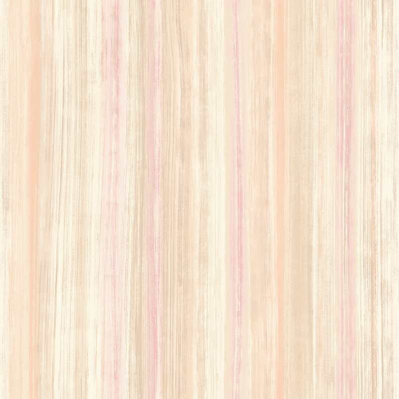 Stripes Wallpaper - Brown, Wallpaper For wall Decor,Wallpaper For in Hyderabad