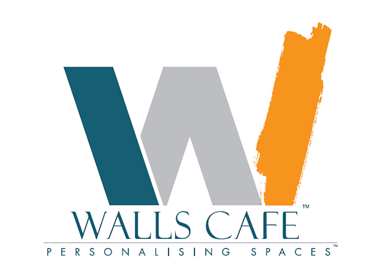 wallscafe