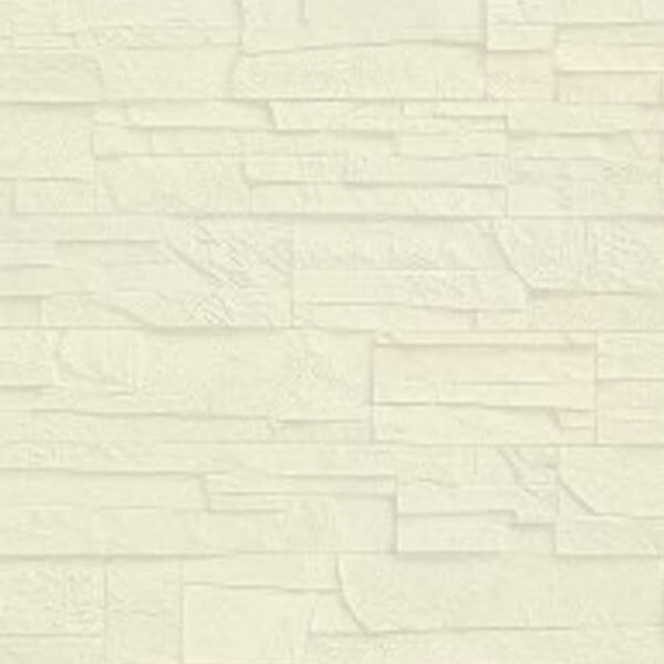 Thematic Brick Wallpaper for Walls