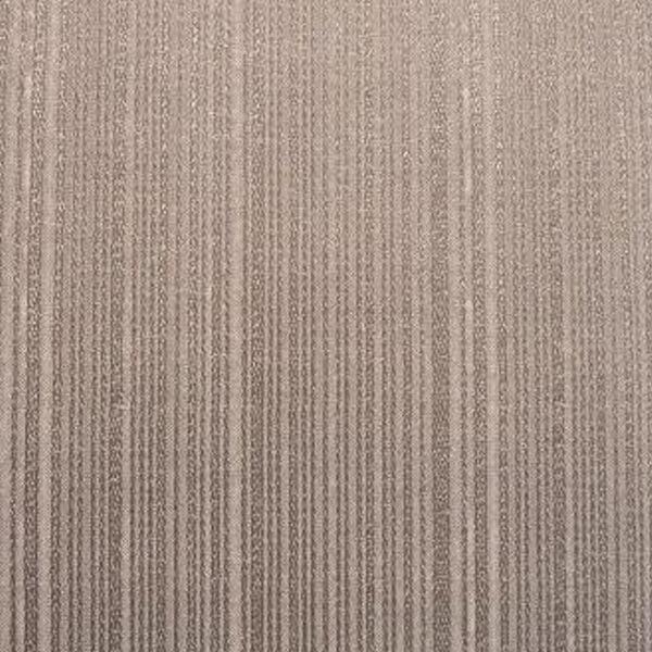 stripes Wallpaper – Golden
