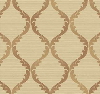 Classical Wallpaper - Brown,,wallpaper decor,Hyderabad