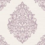 Classical Art - Lavender,wallpaper design,wallpaper for walls,Hyderabad