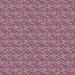 3D Maze Wallpaper - Brown, 3D Wall Decor, 3D Wallpaper For Wall,Hyderabad