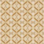 3D Diamond Shape Wallpaper