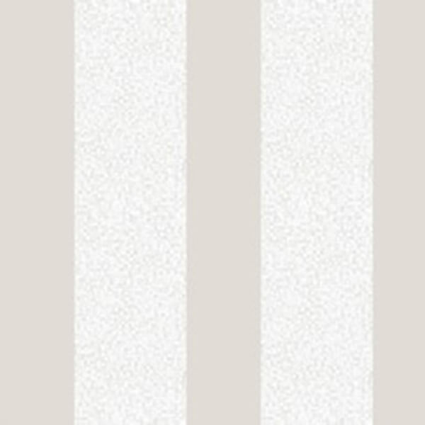 Textured Stripes Wallpaper – Grey