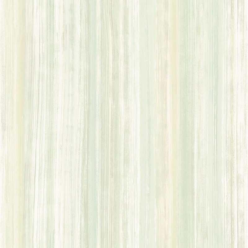 Stripes Wallpaper – Green