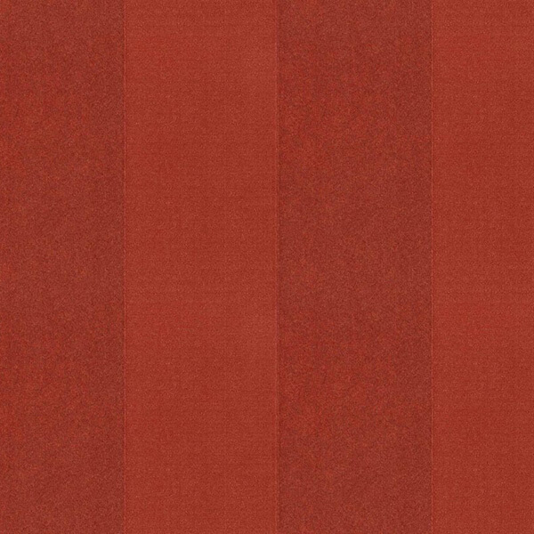 Stripes Pattern Wallpaper - Maroon, Redi Shade Wallpaper, Hyderabad