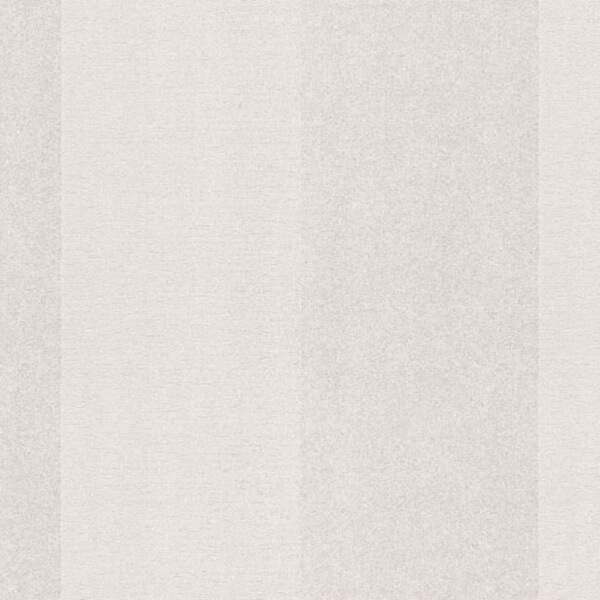 Stripes Pattern Wallpaper - Grey,Rede Wallpaper, Hyderabad