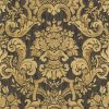 damask wallpaper for walls in Hyderabad