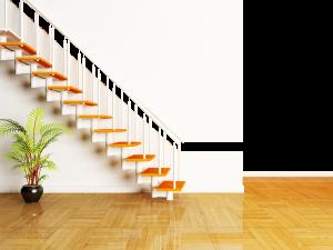 Plain Wallpaper - White,Wallpaper for Living Rooms,Hyderabad