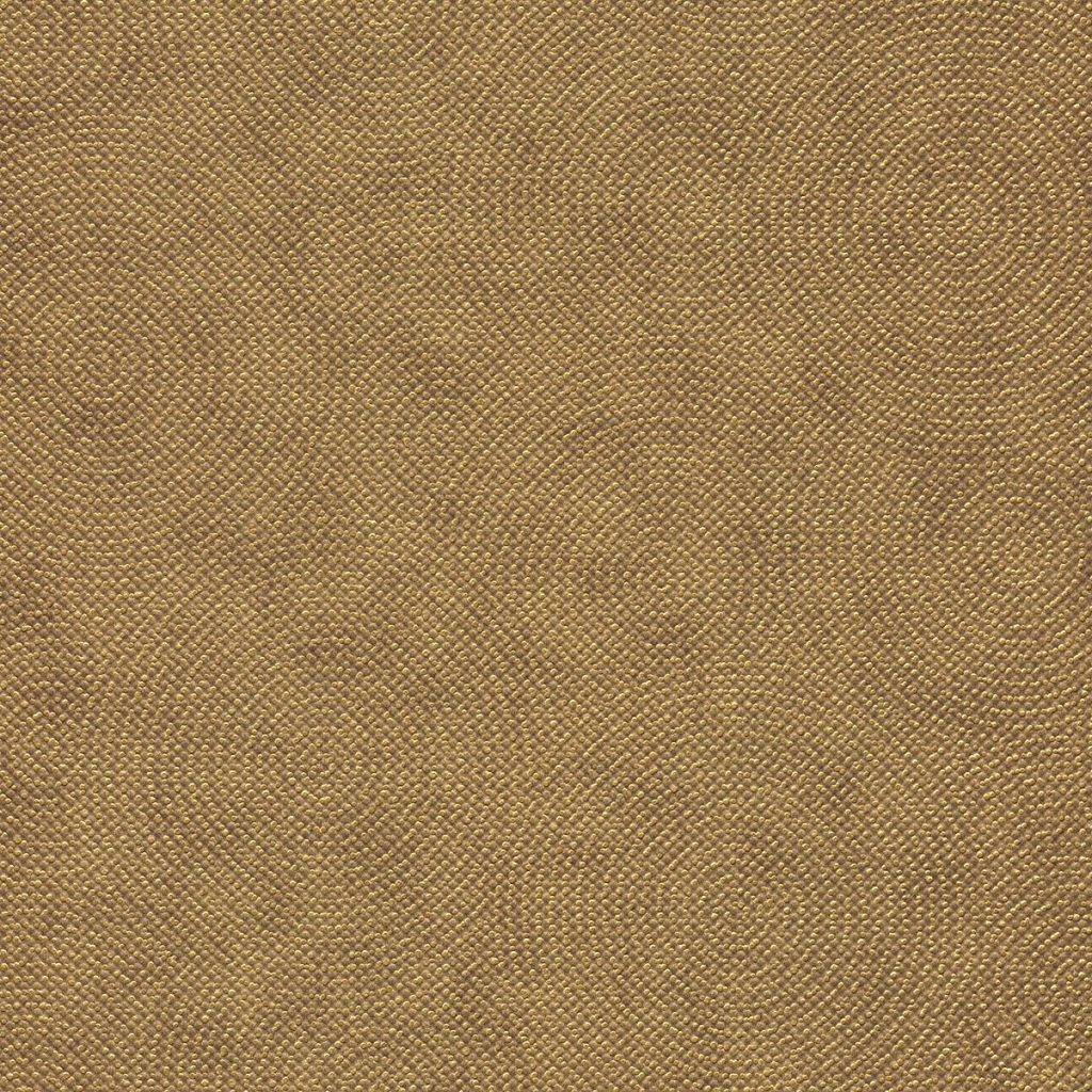 3D Brown Spiral Wallpaper RASCH STOCK by Marshalls