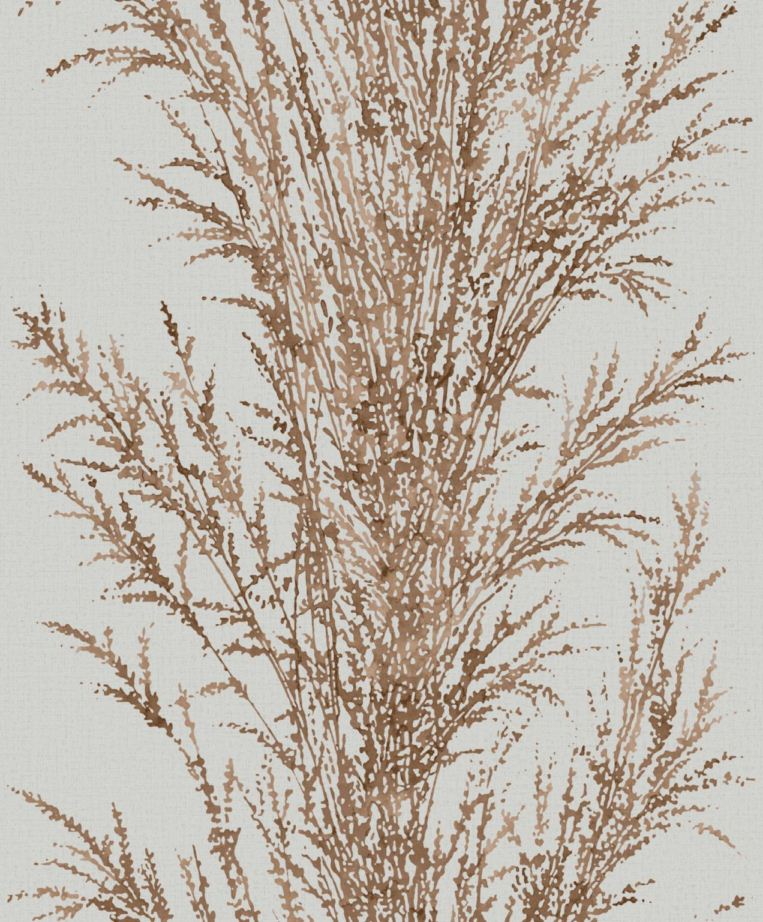 Floral of Bush wallpaper from Marshalls Wallpaper